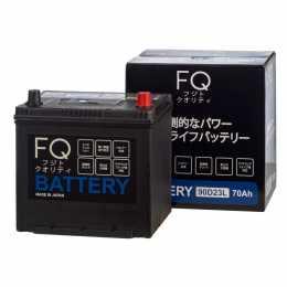 Аккумулятор FQ 90D23L