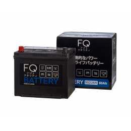 Аккумулятор FQ 95D26R
