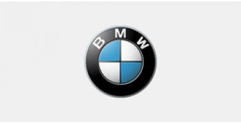 Автосервис BMW в Хабаровске