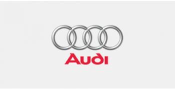 Автосервис Audi в Хабаровске
