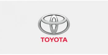 Автосервис Toyota в Хабаровске