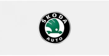 Автосервис Skoda в Хабаровске