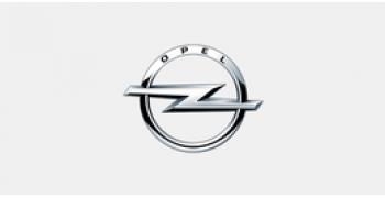 Автосервис Opel в Хабаровске