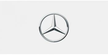 Автосервис Mercedes в Хабаровске