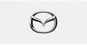 Автосервис Mazda в Хабаровске