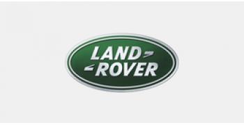 Автосервис Land-rover в Хабаровске