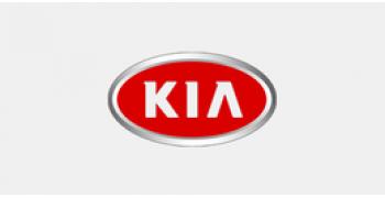 Автосервис KIA в Хабаровске