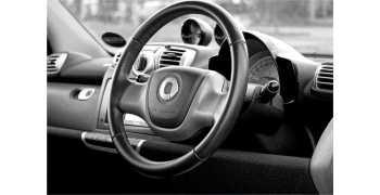 Ремонт и обслуживание рулевого управления в Хабаровске