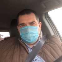 WR – бизнесу! Боремся с коронавирусом вместе